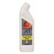 ACT Extraclor fragranced Thick bleach 6 x 750 mls Pack
