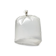 Clear Compactor Sack (20kg) 508x863x1193
