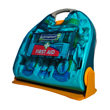 Adulto Premier 50 person First Aid Kit