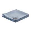 Ariane Microfibre Cloth - Blue