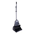 Contract Lobby Dustpan & Brush