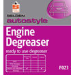 Engine Degreaser F023