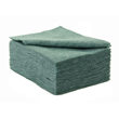 HYGIENE HD CLOTH - GREEN