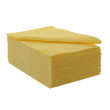 HYGIENE HD CLOTH - YELLOW