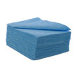 HYGIENE HD CLOTH - BLUE