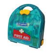 MEZZO - 10 PERSONS FIRST AID KIT